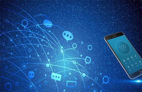 企信通短信平台,企信通平台功能怎样