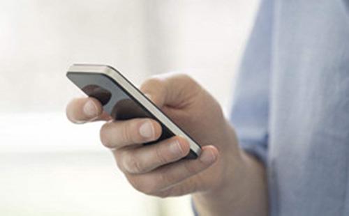 广州短信平台公司(广州的企业短信平台怎么样