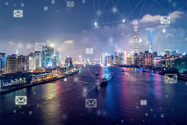 <b>行业短信平台应用登陆(短信平台的应用都有哪</b>