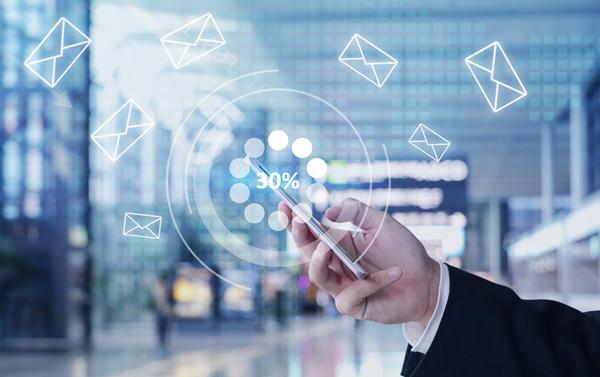 <b>群发短信手机软件,怎么用软件手机群发软件</b>