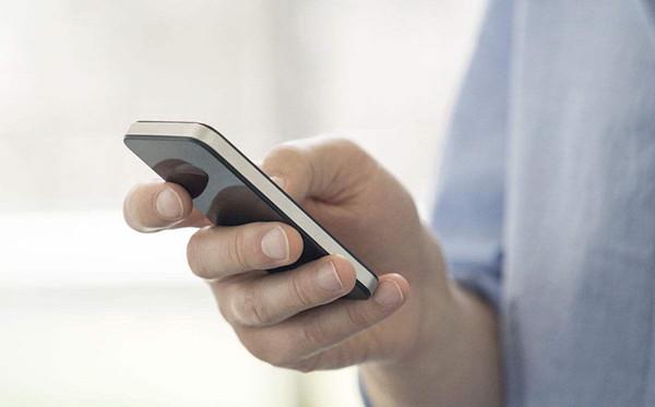 <b>群发短信手机版免费软件哪个好</b>